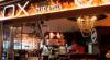 """""""OX Steaks & Grill"""" / Foto: Fischapark"""
