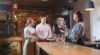 Restaurant Ausbildung / Foto: freepik