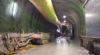 Semmering Basistunnel / Foto: Flexman / CC BY-SA