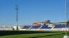 Wiener Neustadt Arena / Foto: wn24