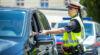 Verkehrskontrolle / Foto: BMI/Gerd Pachauer
