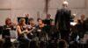 Wiener Neustädter Instrumentalisten / Foto: Stadt Wiener Neustadt/Weller