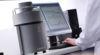 Zentrifugen für Corona-Tests / Foto: © FHWN